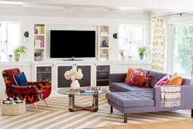 4 Top Home Design Trends For 2016 by 33 Home Decor Trends To Try In 2018