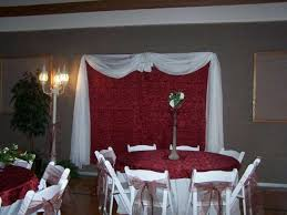 Backdrops For Weddings Captivating Decorate Lattice Backdrop Wedding 54 In Table Numbers