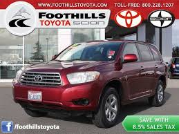 toyota highlander sales toyota highlander for sale near bellingham foothills toyota