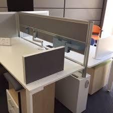 liquidation meuble de bureau liquidation mobilier de bureau mbh