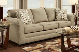 Essex Sofa Shops Buy Furniture Sofa Avoli Com