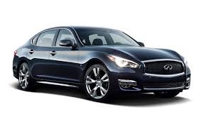 nissan infiniti 2015 new cars for 2015 infiniti u2013 feature u2013 car and driver