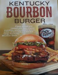 Backyard Burgers Backyard Burgers Home Raleigh North Carolina Menu Prices