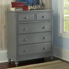 Nightstands For Sale Cheap Dressers Small Dressers Walmart Walmart Dressers With Mirror