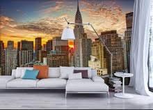 papier peint york chambre vente en gros york hd wallpaper galerie achetez à des lots à