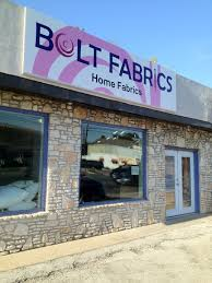 fabrics and home interiors guest room giveaway sponsor bolt fabrics interior design