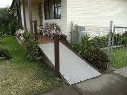 National Grating by Frp Fibreglass Grating Envirowalk Grating P L Disability Ramps