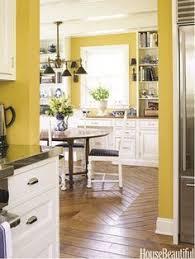 It Feels Homey Best 25 Homey Kitchen Ideas On Pinterest Bohemian Kitchen