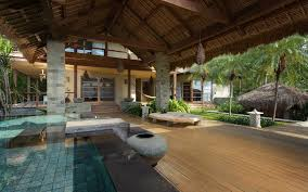 Oahu Luxury Homes by Alang Alang Tamarindo Costa Rica U2013 Ke Nui North Shore Oahu Hawaii