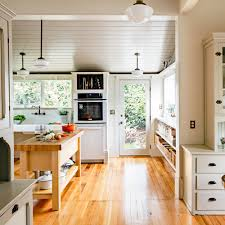 best kitchens in victorian houses victorian style house interior