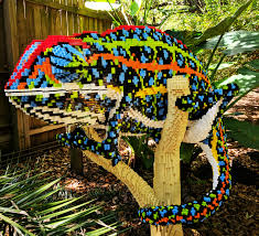Christmas Lights At Houston Zoo by Create Lasting Memories At The Houston Zoo This Summer A