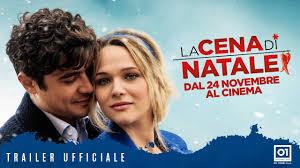 film gratis youtube ita italian film stream gratis king low loader trailers