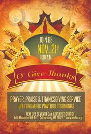 praise and thanksgiving prayer and praise service u2013 new life church web site