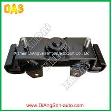 mitsubishi china china japanese car parts rubber engine mounting for mitsubishi