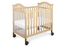 peyton crib delta children u0027s products