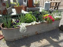 garden ideas container garden design home decor interior