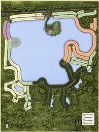 Estero Florida Map by Corkscrew Shores Mnm Companies