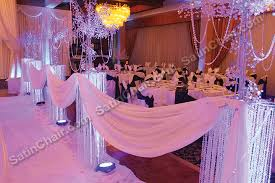 Wedding Decor Rental Download Wedding Decorations For Rent Wedding Corners