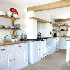 Kitchen Cupboard Organizers Ideas Kitchen Shelves Ideas U2013 Progood