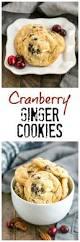 best cranberry recipes thanksgiving cranberries a superfruit