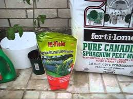 Soil Mix For Container Gardening - off grid self watering container gardening system container