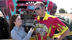 monster truck jam miami devin jones monster trucks wiki fandom powered by wikia