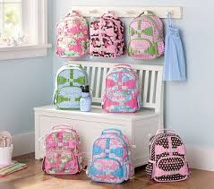 Pottery Barn Mackenzie Backpack Pottery Barn Discountqueens Com Welcome To Our Kingdom Where