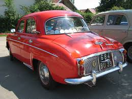 1959 renault dauphine 1959 renault dauphine cars pinterest cars pedal car and wheels