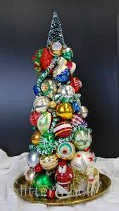 72 best christmas topiary trees images on pinterest christmas