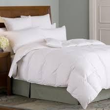 Pure Hungarian Goose Down Duvet Downright Legacy 100 Hungarian White Goose Down Comforter
