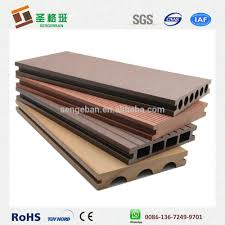 Composite Decking Brands Tongue And Groove Composite Decking Tongue And Groove Composite