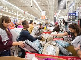 sonos black friday sale 7 kinds of deals you shouldn u0027t fall for on black friday business