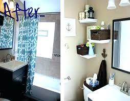 nautical themed bathroom ideas boat themed bathroom 44 sea inspired bathroom daccor ideas anchor
