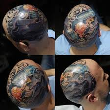 turbo tattoo sleeve 100 platinum tattoo platinum ink oc platinuminkoc on