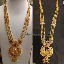 long gold beads necklace images 99 best beads gold style images light gold necklace jpg