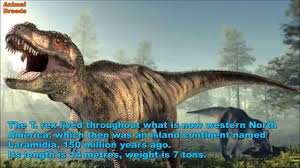 top 10 classic and oldest dinosaur species youtube