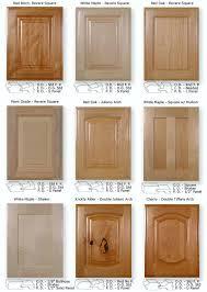 Building Shaker Cabinet Doors by Making Shaker Cabinet Doors U2013 Guarinistore Com