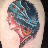 blacklist gallery u0026 tattoo 41 photos u0026 49 reviews tattoo