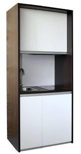 mini cuisine pour studio cuisine pour studio en longueur 3 comment prix meonho info