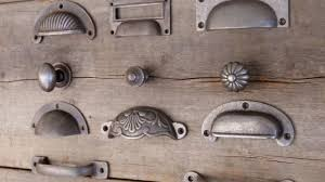 download kitchens the most kitchen cabinet hardware ideas