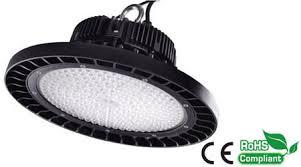 high bay light fixtures 100 watt ufo led high bay fixture 100w led flood lights