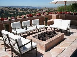 patio furniture ideas cheap house plans ideas
