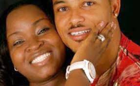 ghanaian actor van vicker ghana s van vicker celebrates wedding anniversary allafrica com