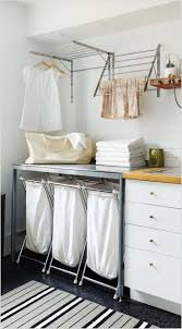 15 best outdoor laundry area images on pinterest laundry room