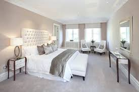 deco chambre et taupe chambre taupe et chambre taupe et peinture chambre taupe
