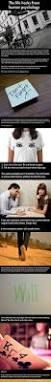 best 25 psychology colleges ideas on pinterest psychology