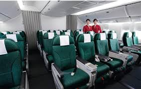 cathay pacific black friday deals cathay pacific airways world airline news page 2