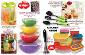 kitchen collection magazine ultimate collection gift catalog 5 star fundraising