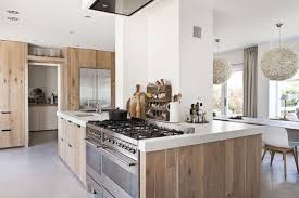 kitchen exquisite modern rustic kitchen island with an