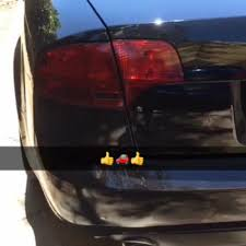 tail light tint installation vvivid dark smoke air tint headlight and tail light tint the